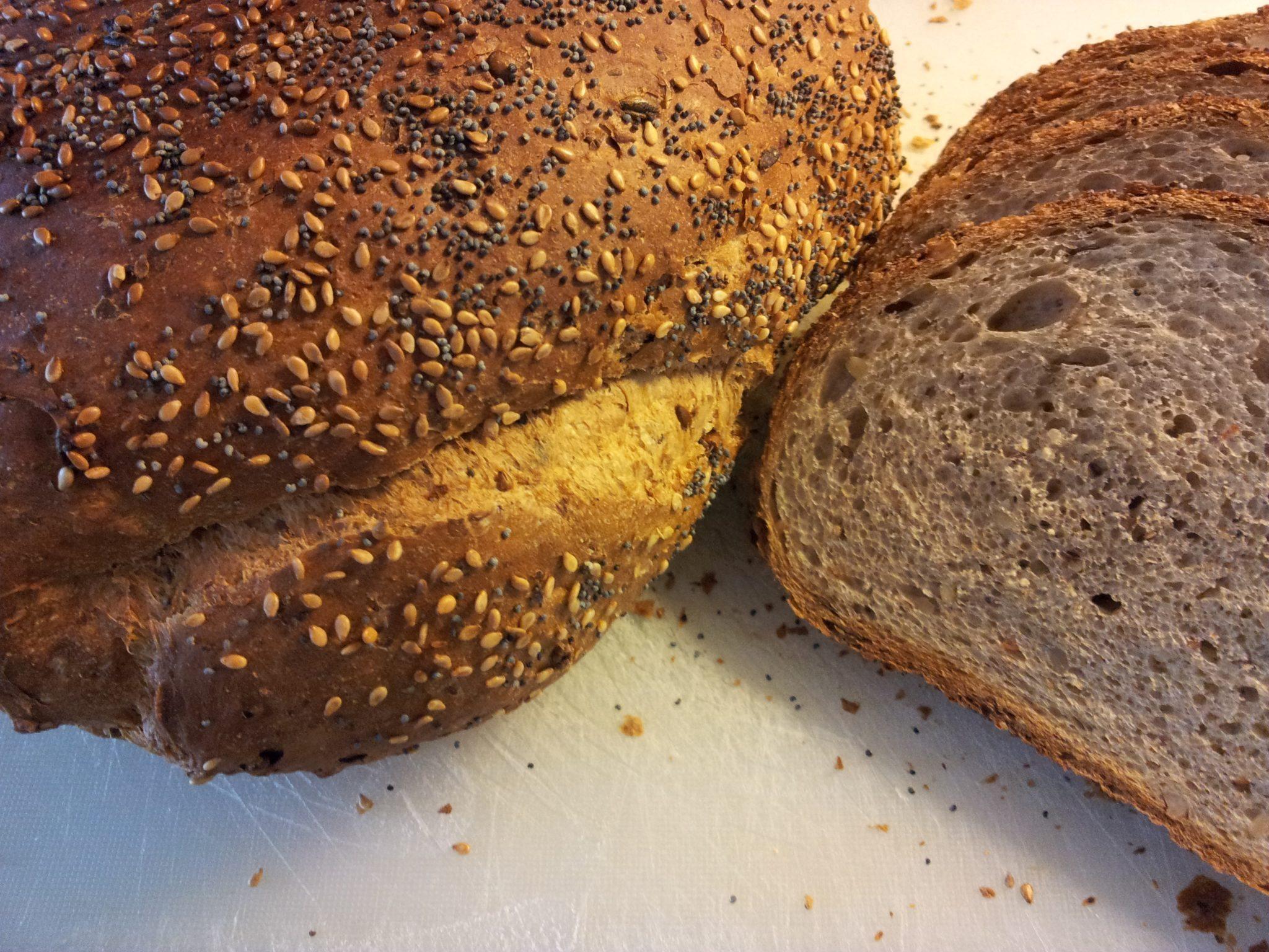 broodje van de week lief