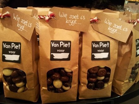 chocolade-kruidnootjes-250-gr.