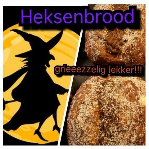 heksenbrood-4