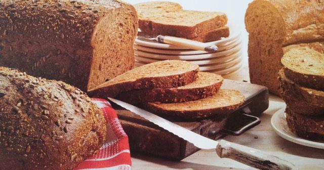 broodvoorbeeld