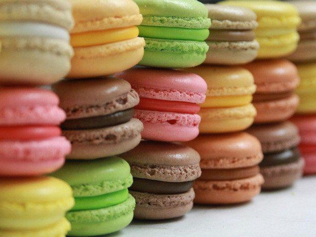 macarons[1].jpg slider
