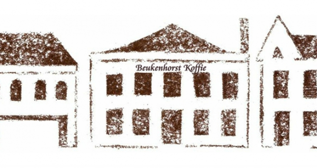 Beukenhorst_Markt_Winterswijk_A[1]