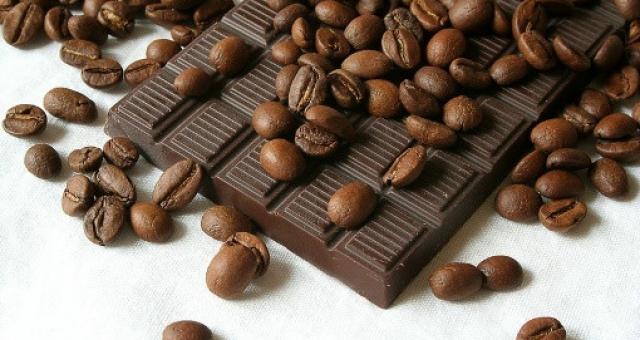chochola-en-cacaoboon[1]