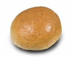 Kleine broodjes Tarwe bolletje