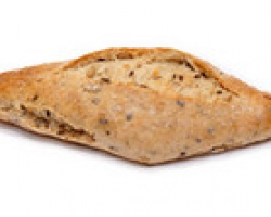 kleine broodjes