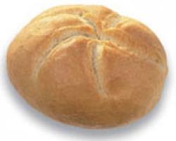 kleine broodjes kaiserbroodje