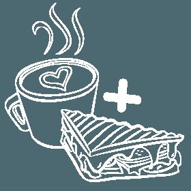 chalk-drawing-broodje-met