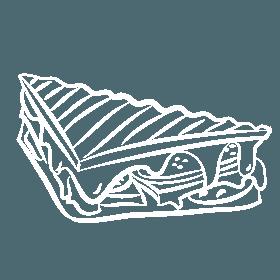 chalk-drawing-broodje