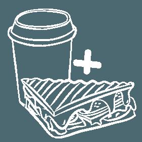 chalk-drawing-meenemen-met