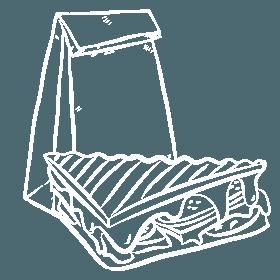 chalk-drawing-meenemen