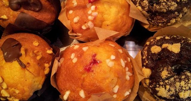 gevulde muffins.jpg klein