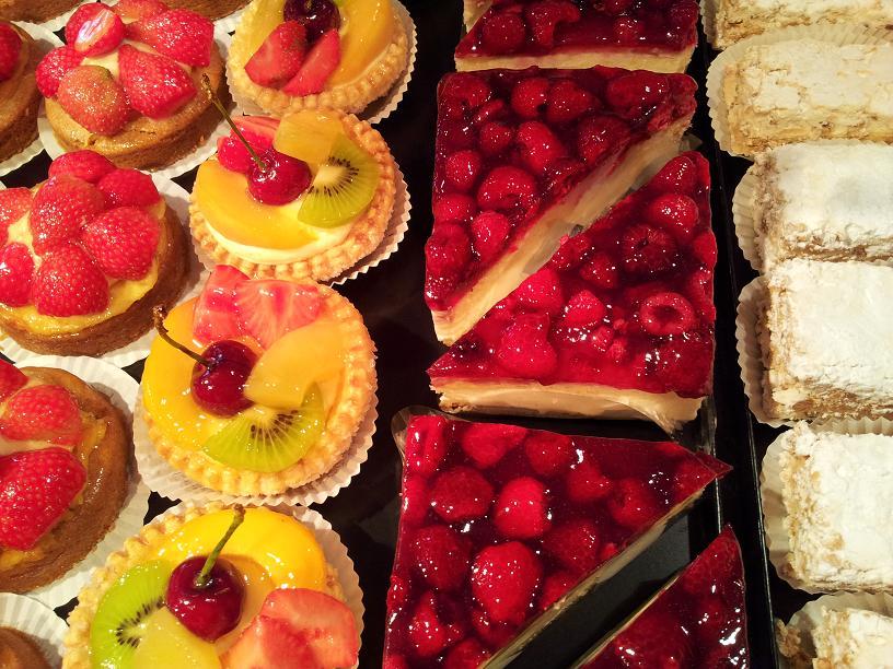 zomers gebak.jpg klein